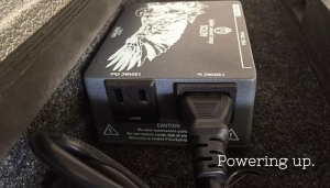 Effects Power Supply, Pedal Board Power Supply, Pedalboard Power Supply, Pedal Pad, Pedalpad