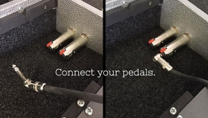 how to set up a pedal board, How to set-up a pedal board, how to set up a pedalboard, how to set-up a pedalboard