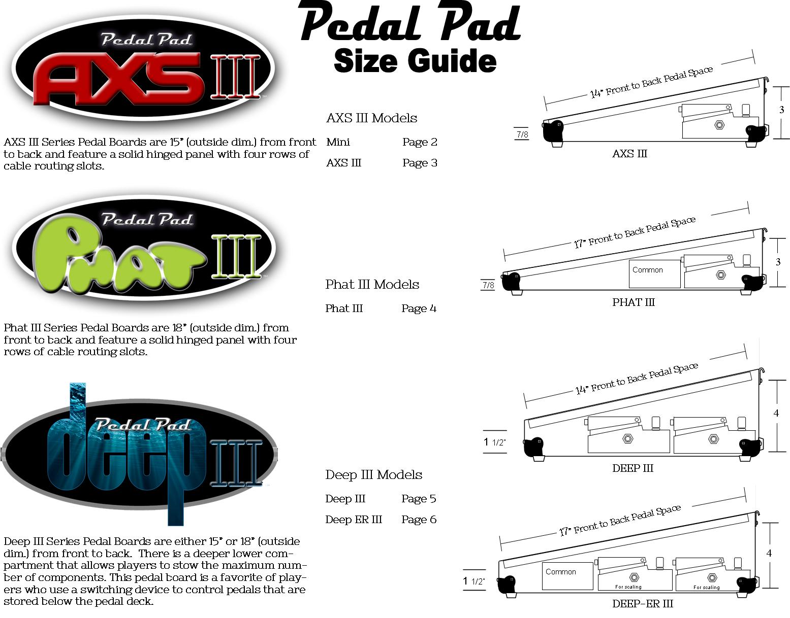 Pedal Pad Size Guide.jpg